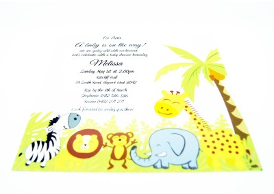 baby-shower-card