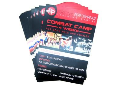 combat-camp