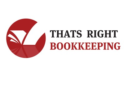 thats-bookeeping
